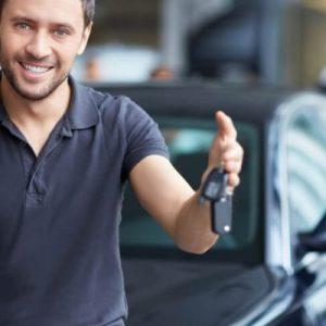 5 dicas de planejamento financeiro para comprar o primeiro carro